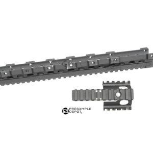 KAC 7.62 MRE Kit