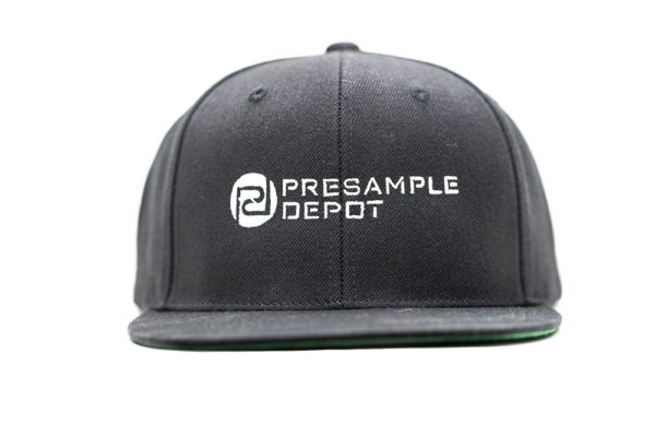 PSD Snap Back