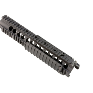 "URX II Forend Assembly, 10.75"" Length PN:20549-3"