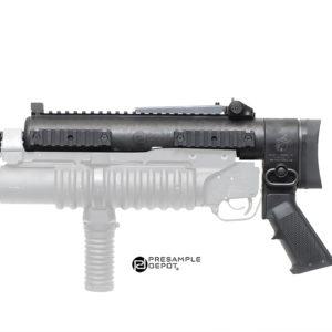 KAC M203