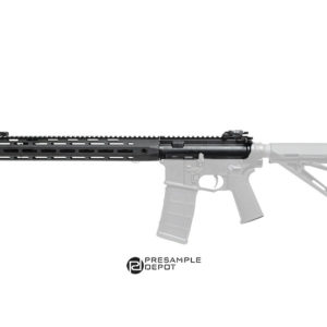 "Knights Armament SR-15 Mod 2 Upper Receiver Group - 16"" (P/N: 31962)"